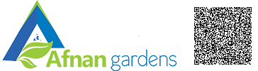 Afnan Garden Design and Landscaping